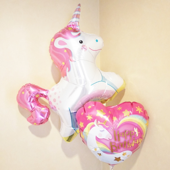 sweet♡sweet Unicorn